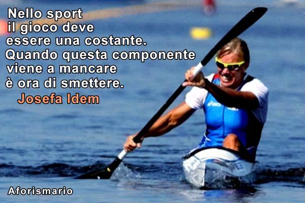 frasi famose sport