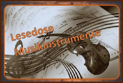 http://endlich2pause.blogspot.de/2014/07/lesekiste-musikinstrumente.html