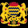 Logo Gambar Lambang Simbol Negara Chad PNG JPG ukuran 100 px