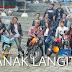 Nama-nama Pemain Anak Langit SCTV Ter-update