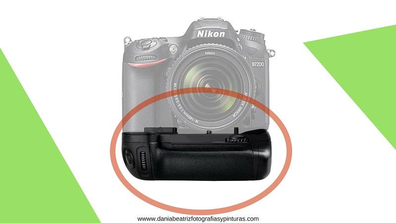 accesorios-para-fotografia-viaje