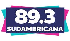 Sudamericana 89.3 FM