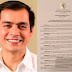 Manila Mayor Isko Moreno wants to show project bidding process Live on social media