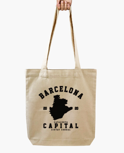Ciudades, cataluña, barcelona