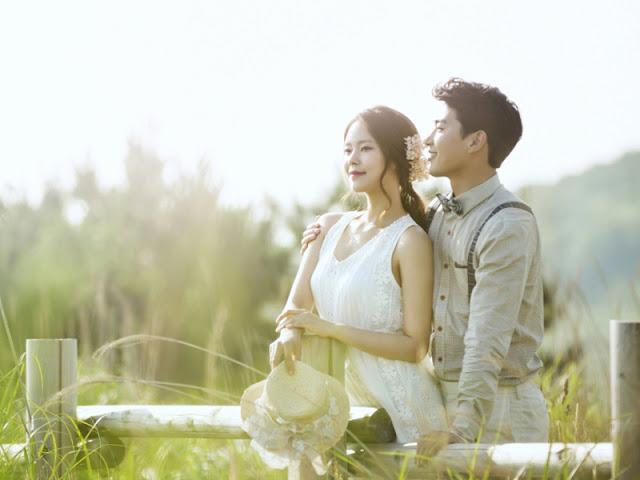 Là đàn ông, thắng ai cũng tốt nhưng đừng cố hơn thua với vợ mình