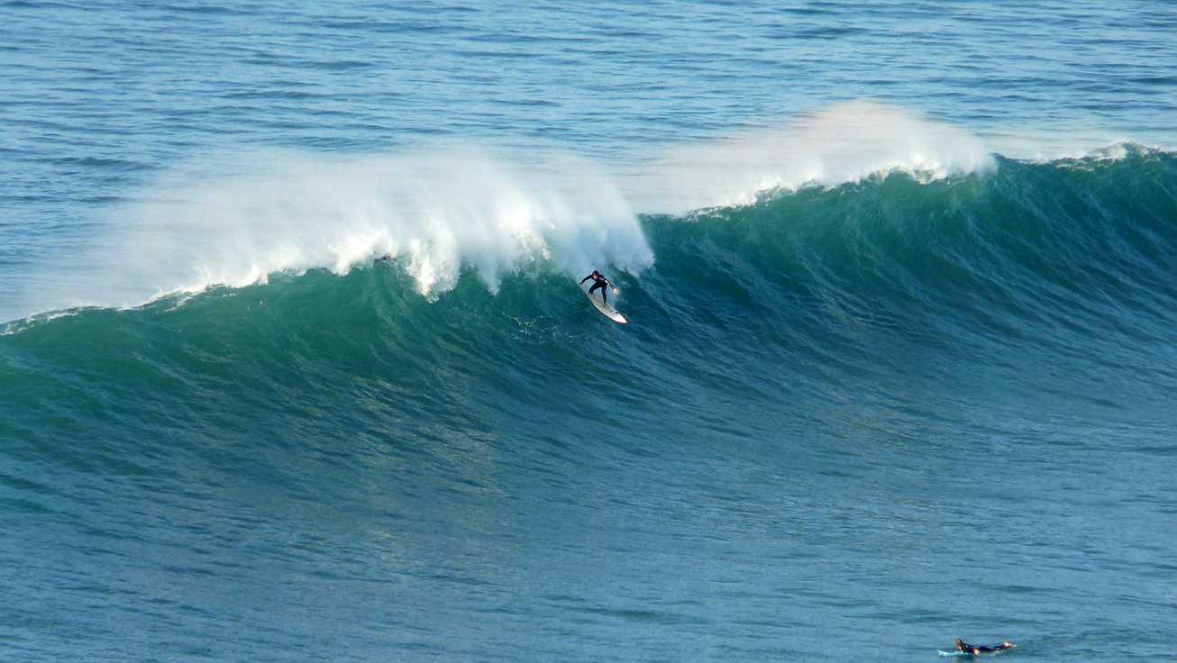 surf menakoz noviembre 2015 26