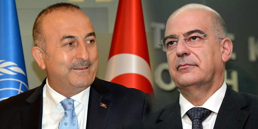 Τα εύσημα του Τούρκου...