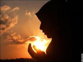 Pensil Tekan   Blog Perkongsian Ilmu: Doa Antara Dua ...