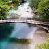 Ένας από τους καθαρότερους ποταμούς της Ευρώπης ...βρίσκεται  στην Ήπειρο ![βίντεο]