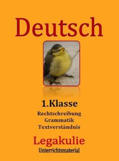 https://www.legakulie-onlineshop.de/Arbeitsblaetter-Begleiter-Artikel-1Klasse-Uebungen-Deutsch