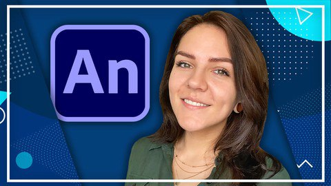 Complete Adobe Animate Megacourse: Beginner to Expert [Free Online Course] - TechCracked