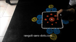 colourful-rangoli-for-Diwali-decoration-2910ae.jpg