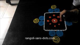 colourful-rangoli-for-Diwali-decoration-2910ae.jpg
