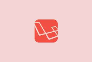 Cara Mengatasi Class 'Barryvdh\DomPDF\ServiceProvider' not found di Laravel