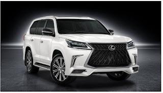 Daftar Harga mobil lexus hybrid, suv, sedan termurah  dan terbaru tahun ini