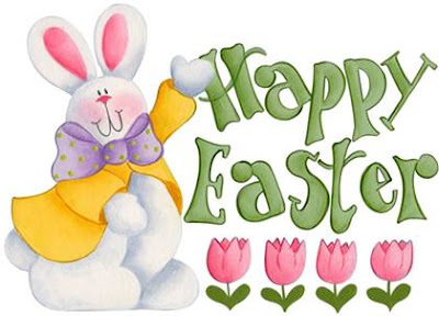 Best collections of happy easter messages 2018 just naira happy easter day text messages and sms m4hsunfo