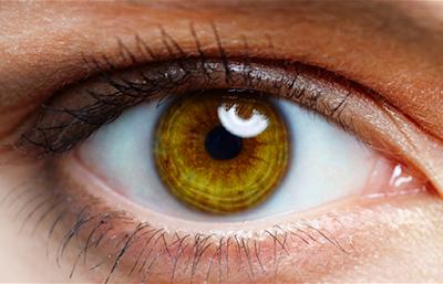 o que é e quais são os sintomas do glaucoma