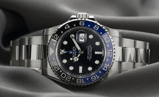 what makes a premium watch hold its value rolex high resale price luxury watches