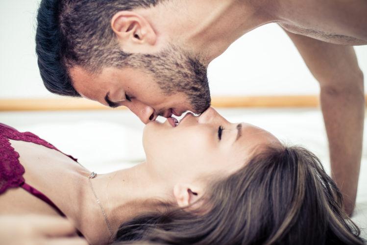 La-magia-de-los-besos