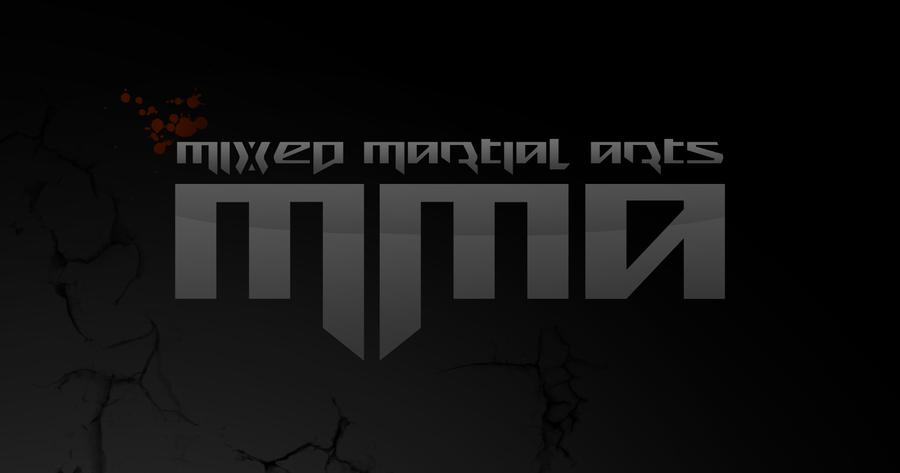 62f5cdccc38 TrainingVital  atleta MMA