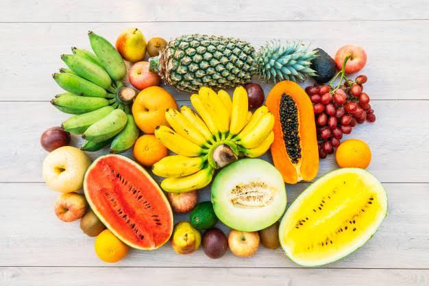 इम्यून सिस्टम कैसे मजबूत करे । 20 Food To Boost The Immune System Quickly