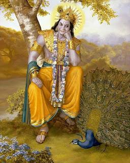 Lord Krishna Painting Hd Wallpaper, Lord Krishna HD Wallpaper, Lord Krishna Wallpaper, Lord Krishna Hd Photo, Lord Krishna HD images,