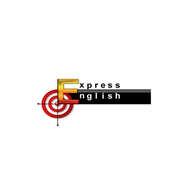 كتب تعلم اللغة الإنجليزية للتحميل و القراءة 2019 Free PDF