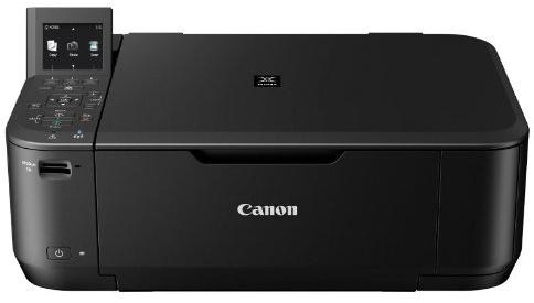 Download Driver Canon Pixma MG4250