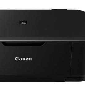 Canon Pixma MG4250 Printer Driver Download