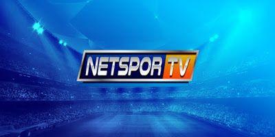 Netspor İle Hd Maç Keyfi