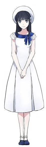 Mahōka Kōkō no Rettōsei: Tsuioku-hen (Reminiscence Arc)