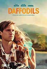 Imagem Daffodils - Legendado