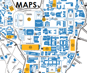 Ucla Housing Map | compressportnederland