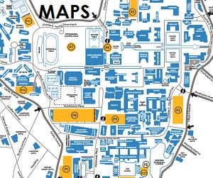 Ucla Housing Map Ucla Housing Map | compressportnederland Ucla Housing Map