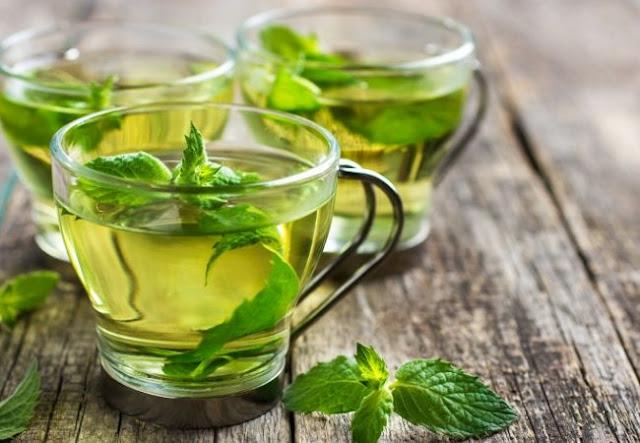 Притуплення голоду та омолодження: назвали дію натурального чаю