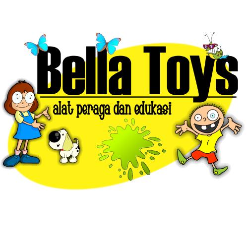 bella toys