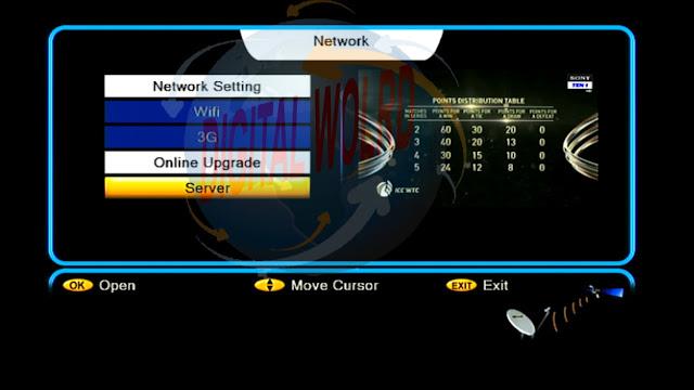ECHOLINK HD ALI3510C HW102.02.999 v 7749 NEO SOFTWARE UPDATE
