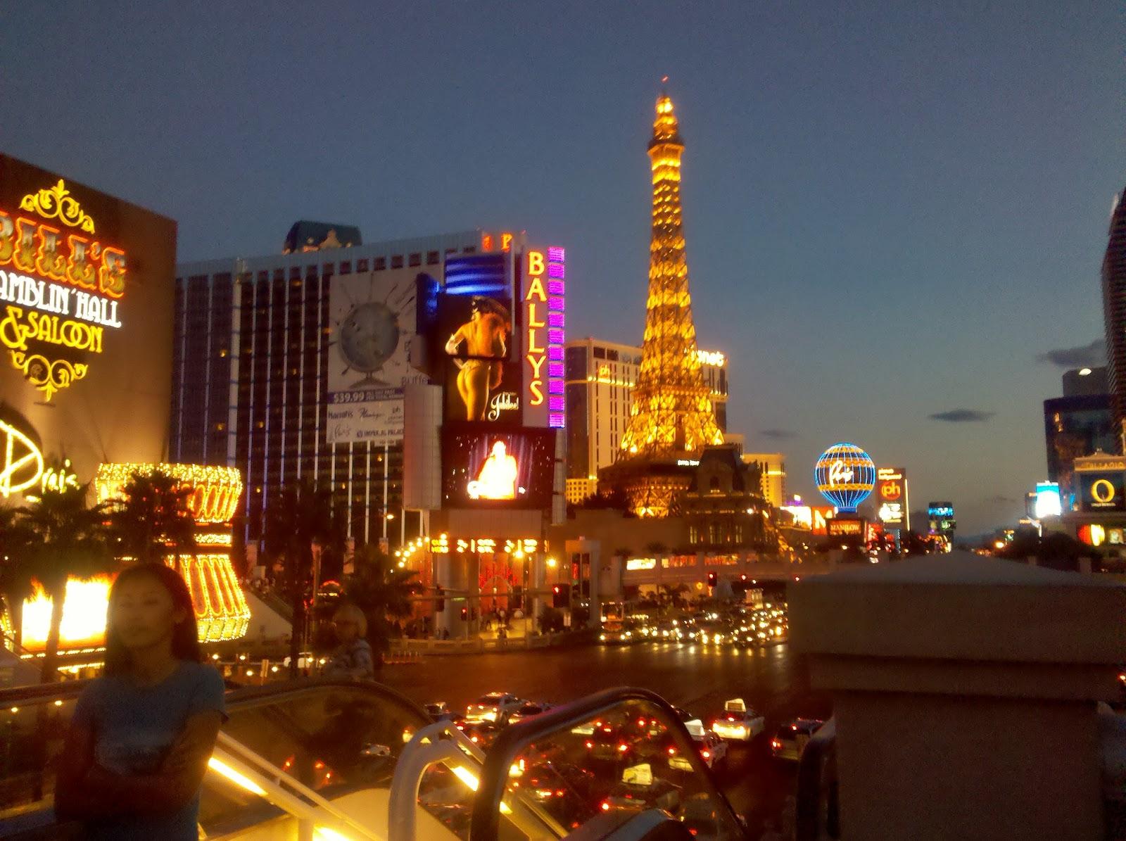 Ampnb ampnbsp ampnbsp casino investing travel addicted to slot machines
