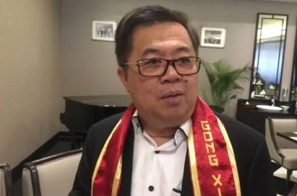 Kudeta Merangkak Tuduhan Serius, Para Menteri Harus Desak Politisi PDIP Buktikan Ucapan