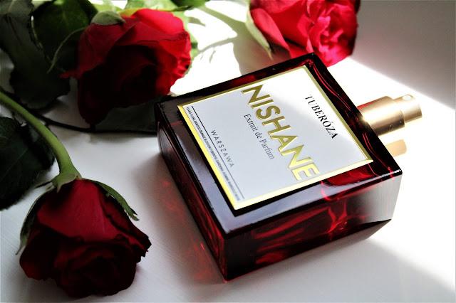 nishane tuberoza, parfum nishane tuberoza avis, nishane tuberoza review, nishane tuberoza extrait de parfum, parfum nishane, nishane perfumes, parfum tubereuse, meilleur parfum femme été, nishane parfum, tuberoza nishane, blog parfum