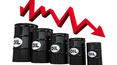 crude-oil-price-fall