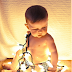 DIY Craft Ideas For Baby's First Christmas