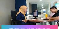 Syarat dan Cara Buka Rekening Bank Mandiri di Luar Kota/Daerah