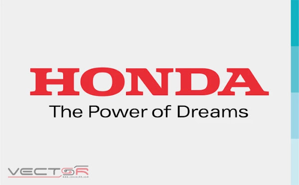 Honda Logo - Download Vector File SVG (Scalable Vector Graphics)