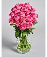 images%2B%25281%2529 صور ورد طبيعي ,أجمل وأفضل اشكال الورد الطبيعي بالصور