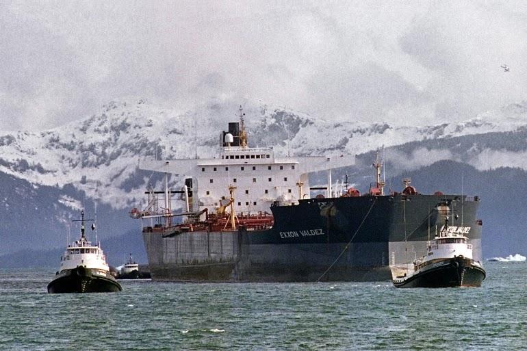 barrel ship