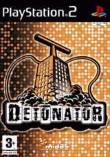 Detonator ps2