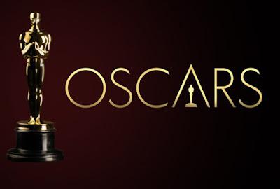 2020 #Oscarnoms full list