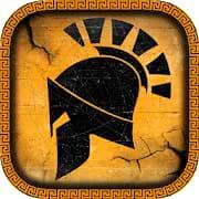 تحميل لعبة Titan Quest للاندرويد مهكرة
