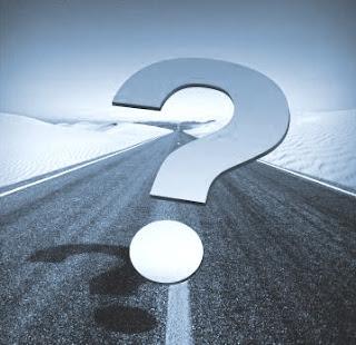 Blog de Preguntas y Respuestas